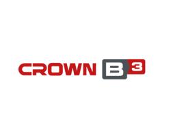 crown-b3