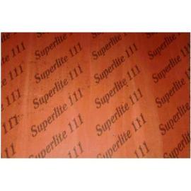 فرخ كلنجريت  3 مم أحمر حراري 1.5م*1.5م هندي super lite 111