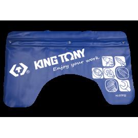 غطاء حماية سيارات للرفارف  KING TONY