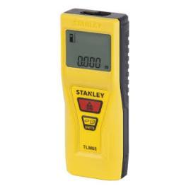متر قياس ليزر 20 متر ديجيتال من ستانلي