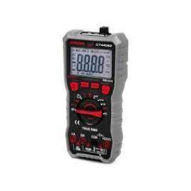 جهاز قياس  مالتي ميتر ديجيتال 600 فولت - 10 امبير  CROWN B3