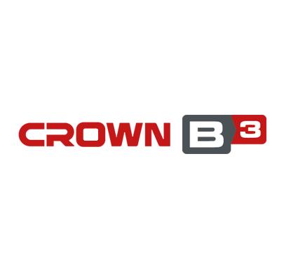 CROWN B3